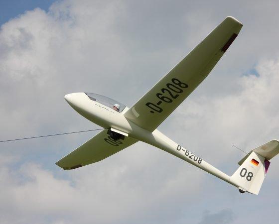 Astir – 08