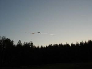 abfliegen2005_6_20070328_1704750381
