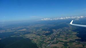 Kronach 2014 0039