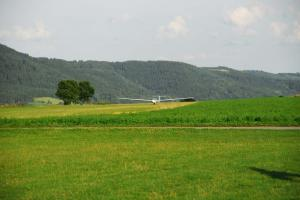 Kronach 2014 0134