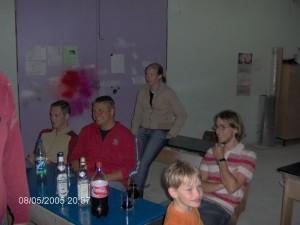 streckenfluglager_13_20070314_1571593424