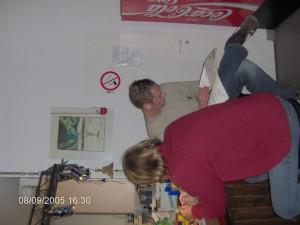streckenfluglager_19_20070314_1363799734