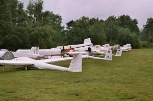 streckenfluglager_46_20070314_1643390758