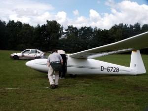 streckenfluglager_53_20070314_1313691060