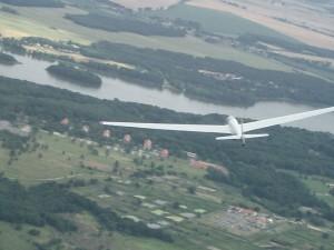 Sommerlager Neuruppin 2005