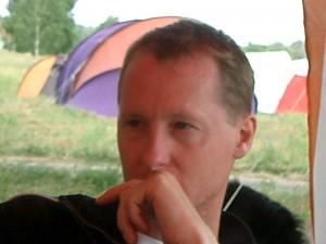 sommerlager_2005_29_20070314_1502101490