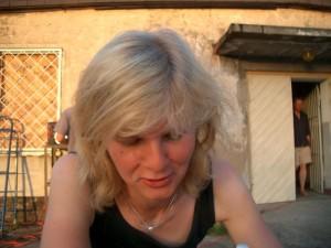 sommerlager_2005_58_20070314_1781966192
